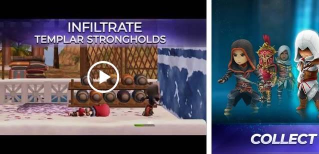 20 game offline terbaik di Android yang patut anda coba