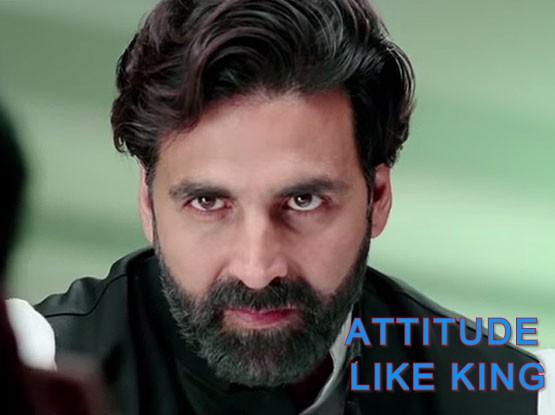 Attitude Status In Hindi For Whatsapp,Facebook 2020