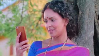 Download Fauji calling (2021) Hindi Movie 720p 900MB PreDVDRip    Moviesbaba