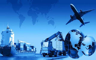 Il futuro dei profili professionali nella logistica