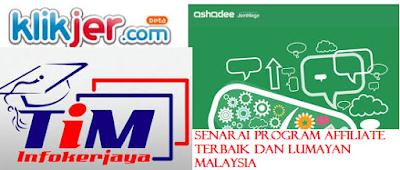 affiliate terbaik malaysia