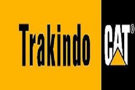 Lowongan Kerja PT Trakindo 2017