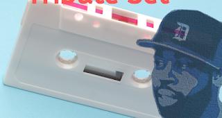 J Dilla Day 2020 | R.I.P. King of the Beats | Tribut Mixtape von DeKa
