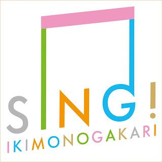 Ikimonogakari: SING! 2019