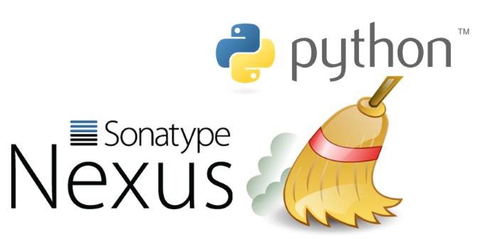 Oracle SOA / Java blog: Sonatype Nexus 2 x: Using the REST API to