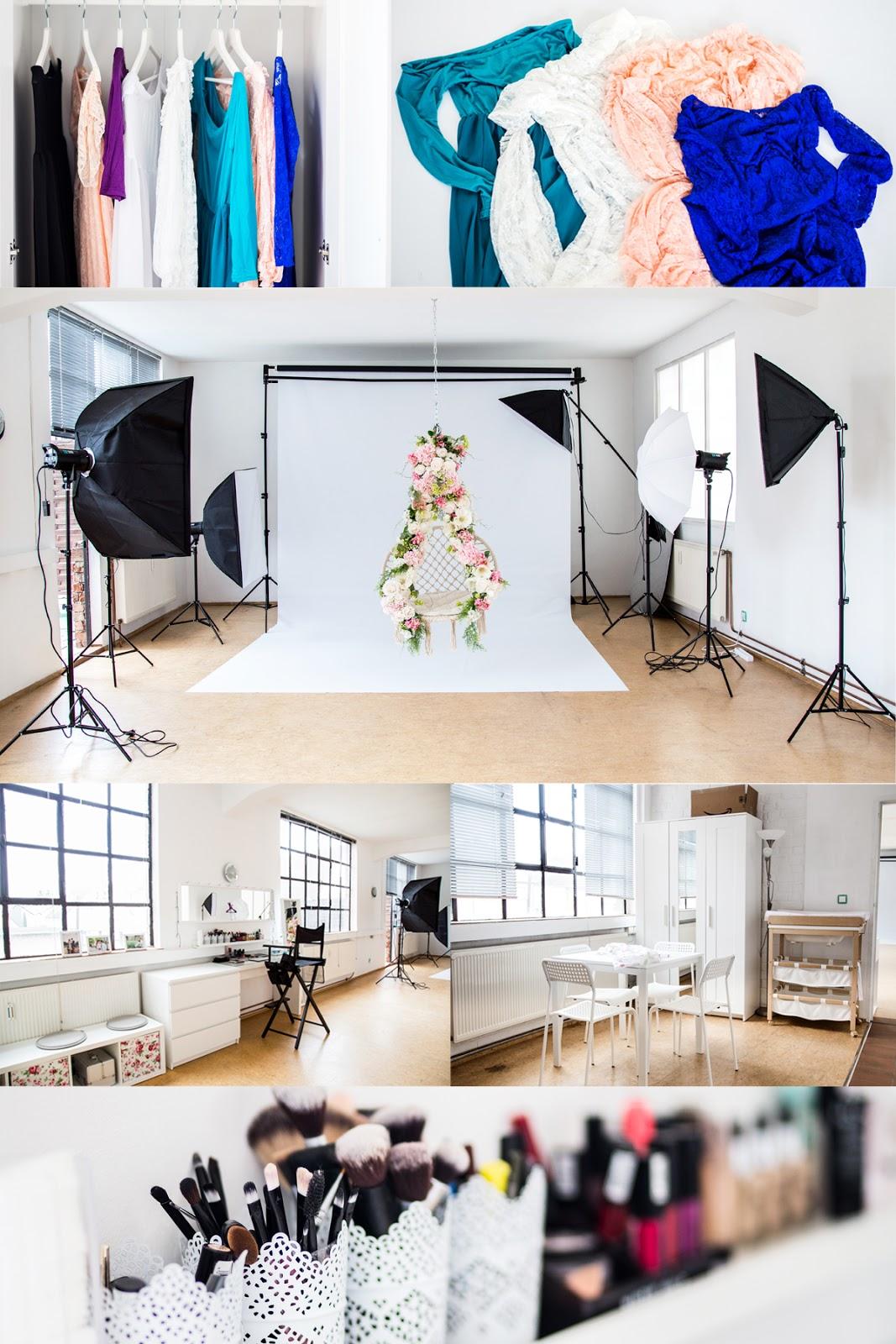 rodgau foto studio, rodgau fotostudio, rodgau weiskirchen, fotostudio frankfurt am main