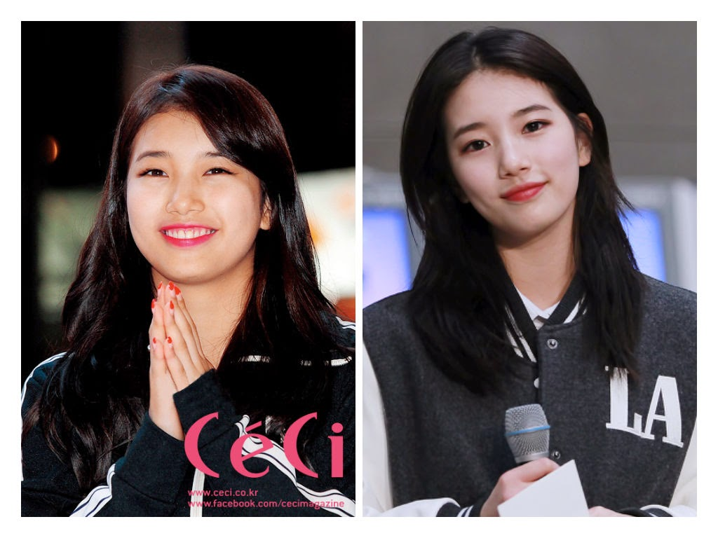 miss a's suzy weight loss: before and after - before after