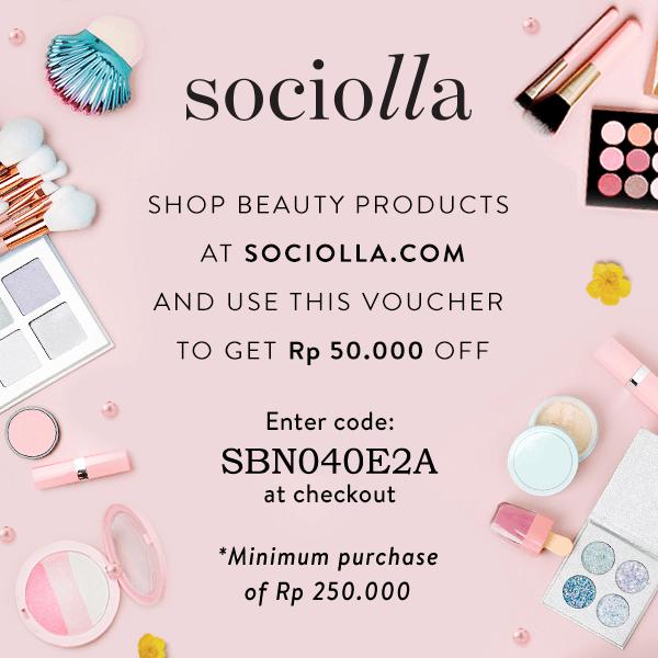 socobox-sociolla