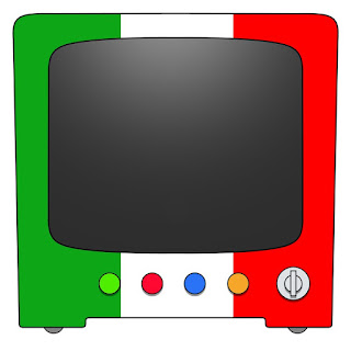 bypass Italian TV's geo-blocking