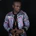 AUDIO : Y Tony-Kimvuli || DOWNLOAD
