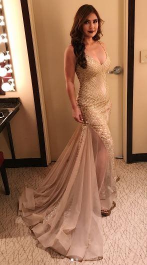 Mga Celebrities Na Sobrang Sexy At Parang Hindi Tumatanda Kahit Kwarenta Na!