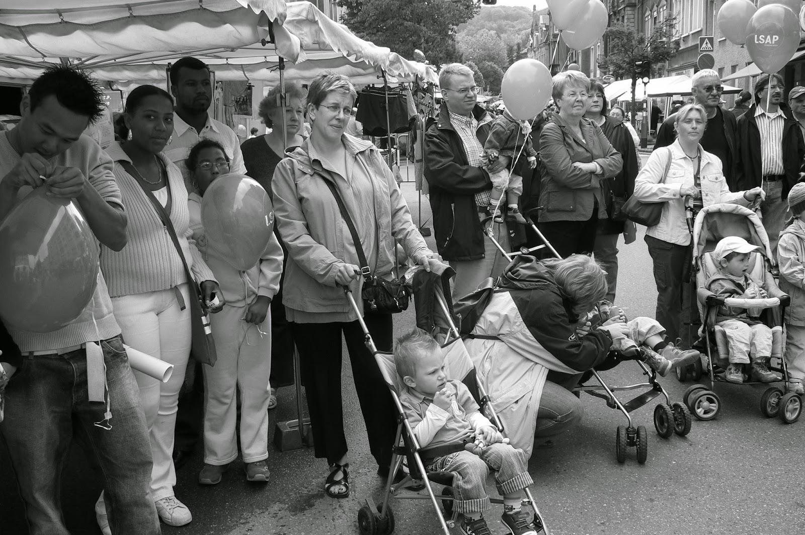 italien asylanten besetzen häuser