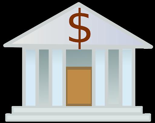 Daftar Nama Nasabah Bank Yang Di Blacklist BI