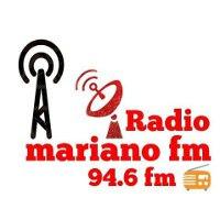Radio Mariano
