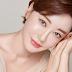 """Kim Hye-eun escalada para """"Graceful Friends"""" como esposa de Kim Sung-oh"""