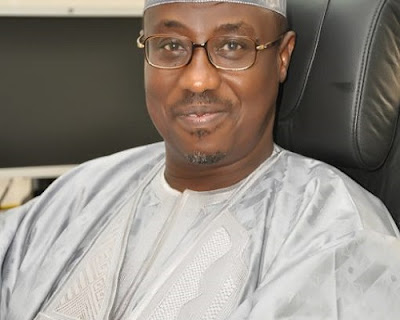 Oil workers' unions pledge support for NNPC boss