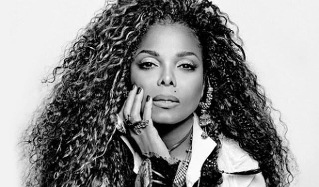 Janet Jackson cancela su gira de conciertos para formar una familia (VIDEO)