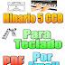 Hinário 5 Cifrado - Teclado - PDF - Altura Padrão CCB