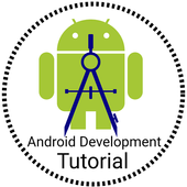 Android Tutorial Myanmar