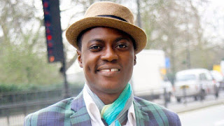 No Need Body Shaming, Africans Love Plus-Sized Women – Sound Sultan