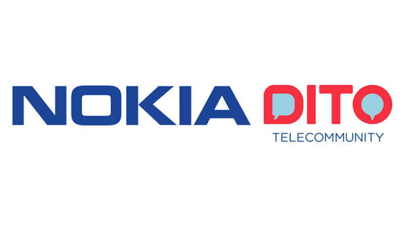 Just in! DITO selects Nokia to deploy 5G in Mindanao, Philippines