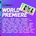 FIFA 21 - Pour la Première Mondiale, Des concerts tout autour de la planète