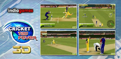 http://apksupermarket.blogspot.com/2016/10/cricket-t20-fever-3d-apk-v240-latest.html