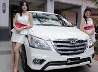 http://rental-mobil-kudus.blogspot.com/2016/03/rental-mobil-innova-kudus.html