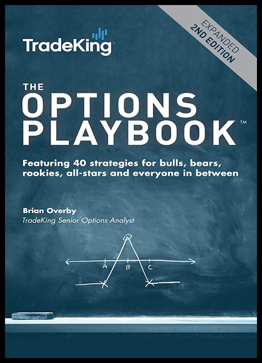 76 Alessandro-Bacci-Middle-East-Blog-Books-Worth-Reading-Overby-The-Options-Playbook