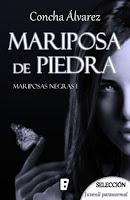 https://www.seleccionbdb.com/coleccion/mariposa-de-piedra/