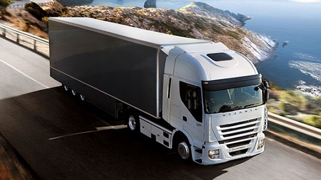 Autotrasporto, firmato Dm per 25mln incentivi rinnovo mezzi