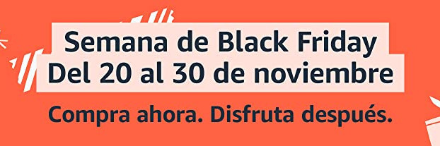 15-mejores-smartphones-semana-de-black-friday-amazon