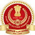 SSC MTS Notification 2021 Multi-Tasking Staff Vacancy  Apply Online