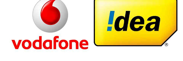 Vodafone Idea Launches Two New Plans Just Pay Only Rs.100