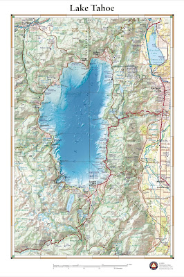 TAHOE TOPO (see what I did there?)
