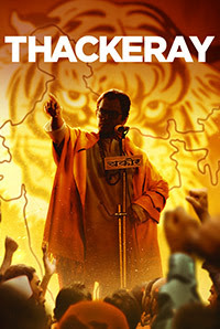 Thackeray 2019 Full Movie Free Download