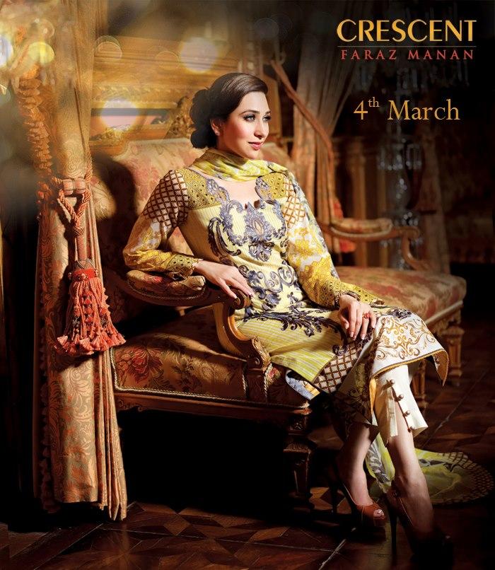 Krisma Kapoor Sexy Photo