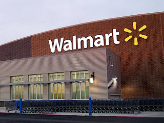 Walmart tucson