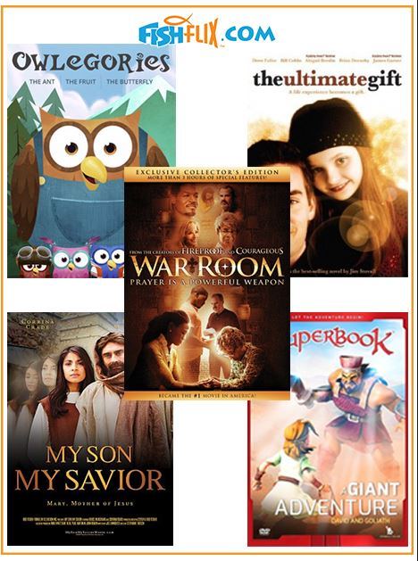 https://fishflix.leadpages.co/schoolhouse-christian-movie-giveawa/