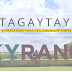 TAGAYTAY Attractions that You Shouldn't Miss