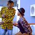 New Video: Country Boy Ft. Billnass - Hakuna Matata (Official Music Video)