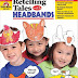 Retelling tales with headbands — FULL Ebook Download #523