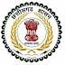CG Recruitment 2020 ! भारतीय प्रौद्योगिकी संस्थान के अंतर्गत जूनियर रिसर्च फेलो की निकली भर्ती! Last Date:20-04-2020