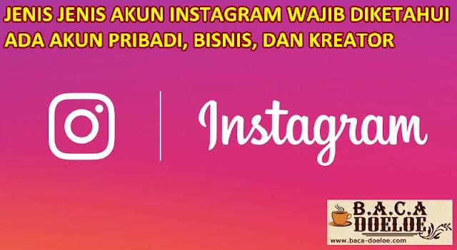 Perbedaan antara Akun Instagram IG Pribadi - Bisnis - Kreator, Info Perbedaan antara Akun Instagram IG Pribadi - Bisnis - Kreator, Informasi Perbedaan antara Akun Instagram IG Pribadi - Bisnis - Kreator, Tentang Perbedaan antara Akun Instagram IG Pribadi - Bisnis - Kreator, Berita Perbedaan antara Akun Instagram IG Pribadi - Bisnis - Kreator, Berita Tentang Perbedaan antara Akun Instagram IG Pribadi - Bisnis - Kreator, Info Terbaru Perbedaan antara Akun Instagram IG Pribadi - Bisnis - Kreator, Daftar Informasi Perbedaan antara Akun Instagram IG Pribadi - Bisnis - Kreator, Informasi Detail Perbedaan antara Akun Instagram IG Pribadi - Bisnis - Kreator, Perbedaan antara Akun Instagram IG Pribadi - Bisnis - Kreator dengan Gambar Image Foto Photo, Perbedaan antara Akun Instagram IG Pribadi - Bisnis - Kreator dengan Video Vidio, Perbedaan antara Akun Instagram IG Pribadi - Bisnis - Kreator Detail dan Mengerti, Perbedaan antara Akun Instagram IG Pribadi - Bisnis - Kreator Terbaru Upgrade, Informasi Perbedaan antara Akun Instagram IG Pribadi - Bisnis - Kreator Lengkap Detail dan Upgrade, Perbedaan antara Akun Instagram IG Pribadi - Bisnis - Kreator di Internet, Perbedaan antara Akun Instagram IG Pribadi - Bisnis - Kreator di Online, Perbedaan antara Akun Instagram IG Pribadi - Bisnis - Kreator Paling Lengkap Upgrade, Perbedaan antara Akun Instagram IG Pribadi - Bisnis - Kreator menurut Baca Doeloe Badoel, Perbedaan antara Akun Instagram IG Pribadi - Bisnis - Kreator menurut situs https://baca-doeloe.com/, Informasi Tentang Perbedaan antara Akun Instagram IG Pribadi - Bisnis - Kreator menurut situs blog https://baca-doeloe.com/ baca doeloe, info berita fakta Perbedaan antara Akun Instagram IG Pribadi - Bisnis - Kreator di https://baca-doeloe.com/ bacadoeloe, cari tahu mengenai Perbedaan antara Akun Instagram IG Pribadi - Bisnis - Kreator, situs blog membahas Perbedaan antara Akun Instagram IG Pribadi - Bisnis - Kreator, bahas Perbedaan antara Akun Instagram IG Pribadi - Bisn
