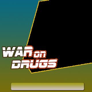 twibbon keren hari anti narkoba sedunia png kosongan siap edit- kanalmu