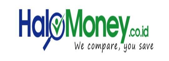 Layanan Halomoney.co.id Blog Bisnis