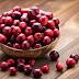 Manfaat Buah Cranberry (Kranberi) dan Kandungan Gizi Buah Cranberry