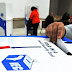 Mzansi counts down to Election Day
