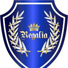 Regaliaknives.com Coupon Code 2021   Regalia Knives Promo Code   Regalia Knives Discount Code