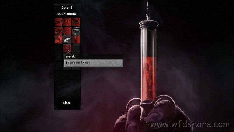 repack link download free setup darkwood
